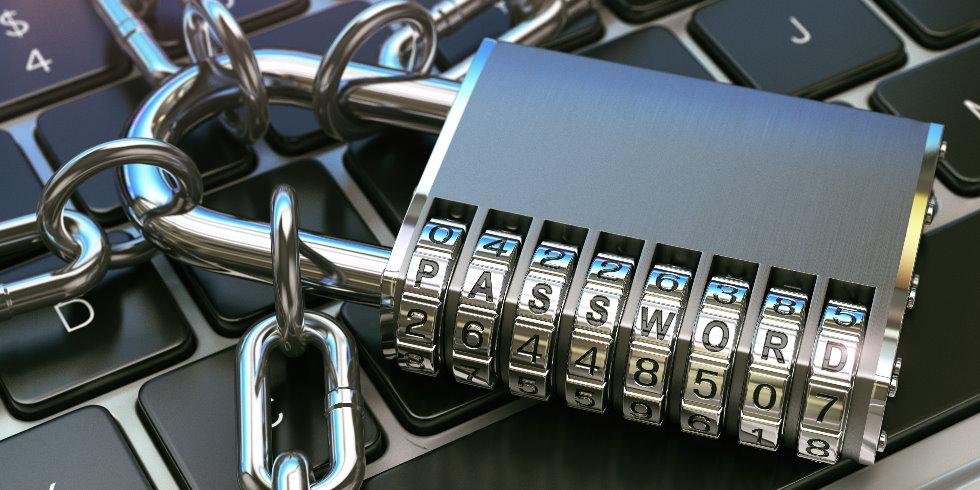 Sichere Webseite durch SSL Verschlüsselung